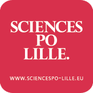 Logo Sciences Po Lille
